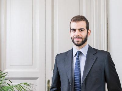 Avvocato Saverio Marinucci