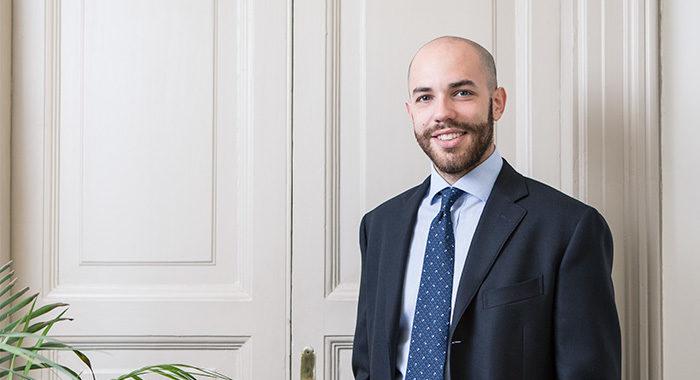 Commercialista Francesco Calabria