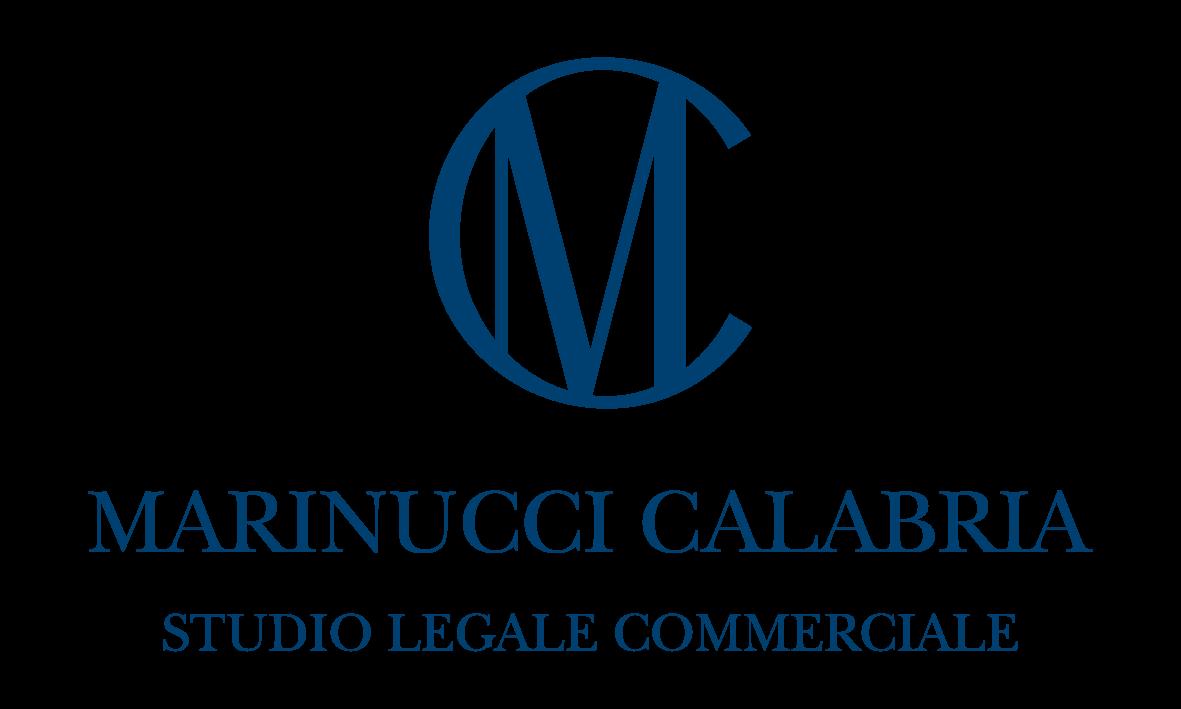 Logo Studio Marinucci Calabria
